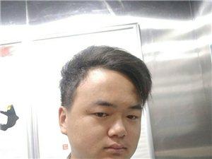 【��男秀�觥慨�朝��