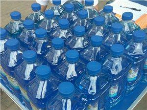 免费加玻璃水!!!