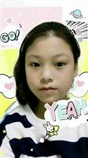 【紧急重要】:山阳女孩走失家人盼你赶紧回家!