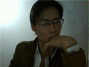 【帅男秀场】李