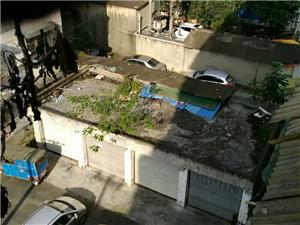 天阶汇旁边广庆苑小区内有一19平方米的出库出售!有意者联系