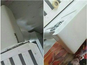 家具�S修修漆��17733721665