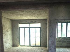 碧海苑3室2厅2卫55万元