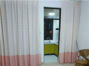 伊比亚1室1厅1卫1200元/月