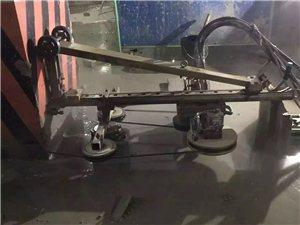 銀川繩鋸鋼筋混凝土靜力切割拆除