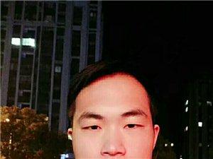【帅男秀场】HWL柳柳