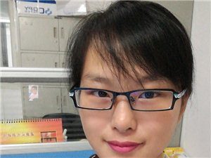 【美女秀场】a浅笑安然 32岁 摩羯座 快消品