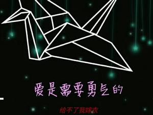 【美女秀�觥口w修春