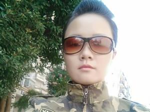 【美女秀场】刘亦菲