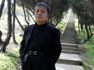 【帅男秀场】杨邦顺