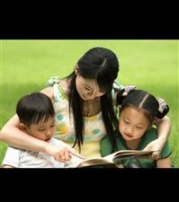 复旦教授:不打不骂不罚是培养不出优秀孩子
