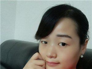 【美女秀场】李梦婷