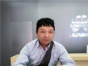 【帅男秀场】吴振兴