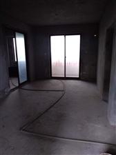 伊比亚1室1厅1卫55万元