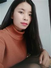 【美女秀场】赵?丽