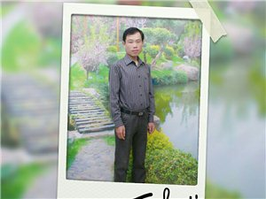 【帅男秀场】李永磊