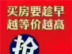 盛港国际城3室2厅2卫73万元
