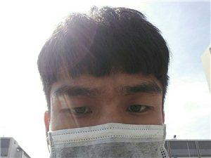 【��男秀�觥坷钇筋I
