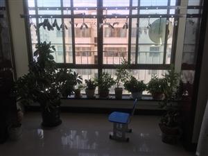 广源花园3室2厅1卫400元/月