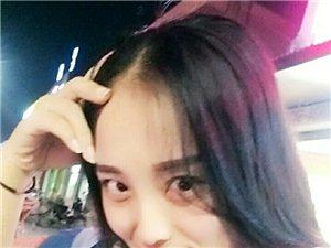 【美女秀场】袁冠军