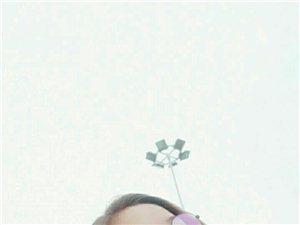 【美女秀场】李玲玲