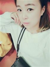 【美女秀场】徐莎莎