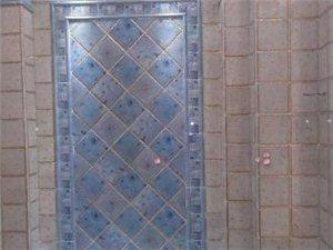 【帅男秀场】专业瓷砖美缝门窗美边