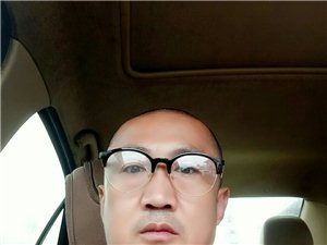【帅男秀场】李宇