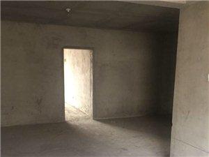低价出售金河小区2室1厅1卫