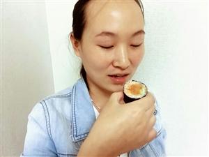 岳小豆私厨