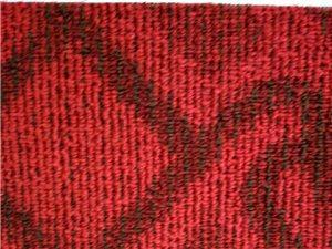 平�宜家地毯��I地毯�N售�c安�b