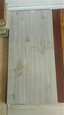 升�_木地板,�N售��138549002