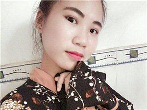 【美女秀场】吴青丽