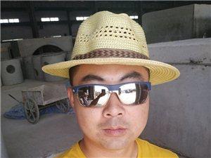【帅男秀场】张佳明