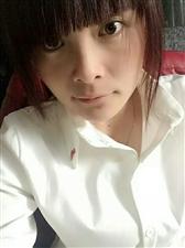 【美女秀场】杨倩