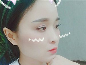 【美女秀场】tang小霞