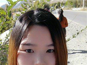 【美女秀场】邓汉莲