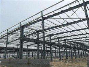電氣焊加工鋼結構、彩鋼復合板、單板房、樓梯、護欄
