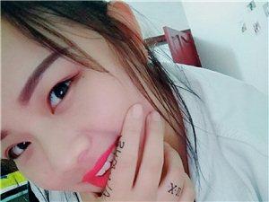 【美女秀场】杨佳