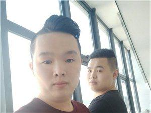 【帅男秀场】陈?#29992;?24岁
