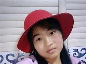 【美女秀场】王亚平