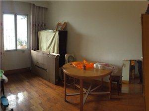 中山小区3室2厅2卫22万元