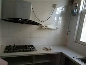 锦湖家园3室2厅1卫12000元/月