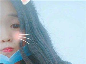 【美女秀场】韩凯悦