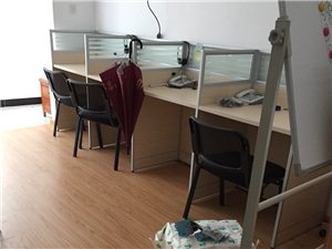 �Z湖国际3室2厅1卫1500元/月