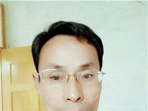 【帅男秀场】刘先生