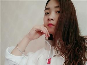 【美女秀场】吕雪琳