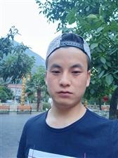 【帅男秀场】杜文强