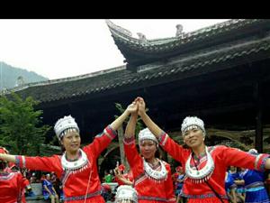 【帅男秀场】杨贵兵