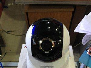 专业安防监控安装免费维修一体化设计